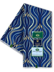 Brand:Vlisco  ProductID: VL04095-SEP-006-SEP-01Also known as: