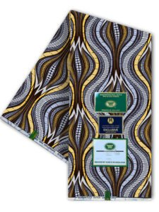 Brand:Vlisco  ProductID: VL04095-SEP-007-SEP-01Also known as: