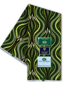 Brand:Vlisco  ProductID: VL04095-SEP-008-SEP-01Also known as: