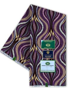 Brand:Vlisco  ProductID: VL04095-SEP-009-SEP-01Also known as: