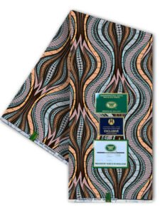Brand:Vlisco  ProductID: VL04095-SEP-010-SEP-01Also known as: